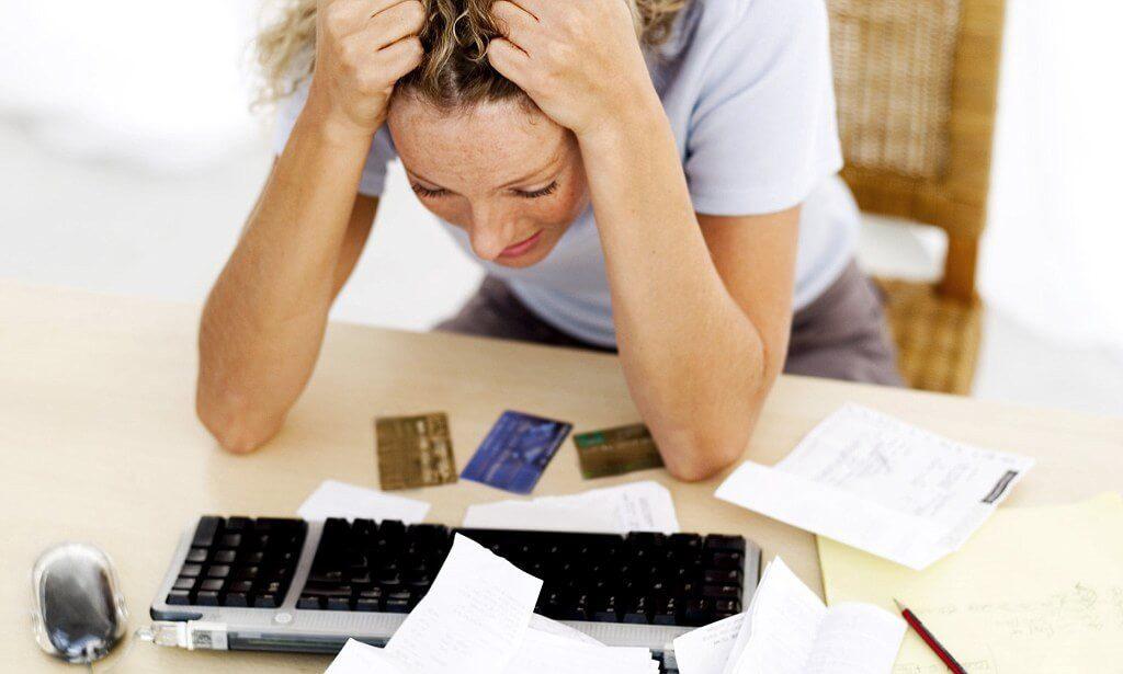 Как получить быстрый займ без проблем