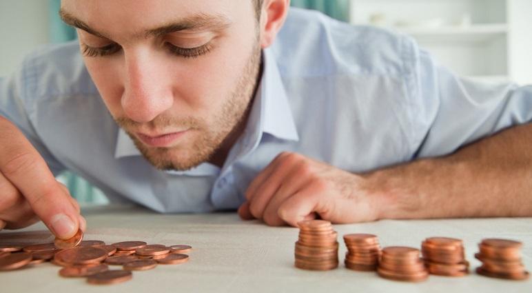 Как получить микрозайм до зарплаты