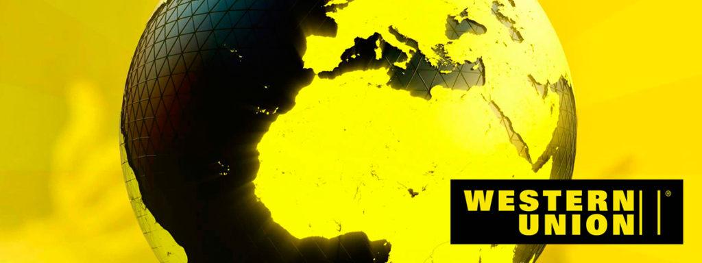 Самые быстрые переводы Western Union