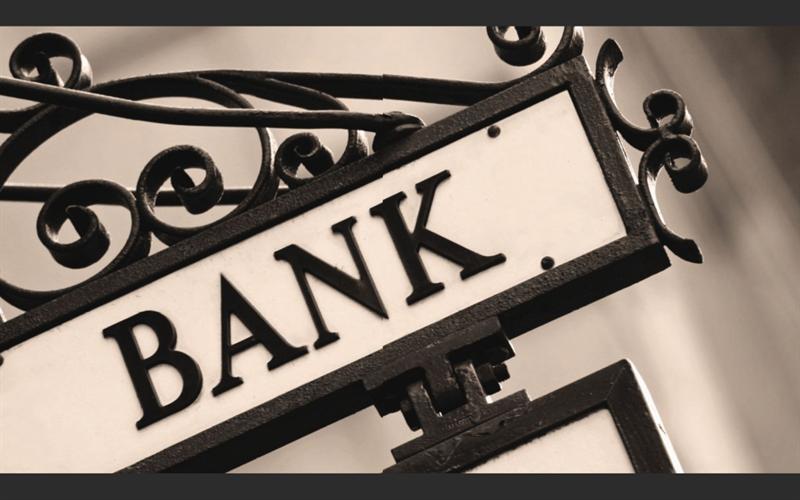 Как без проблем открыть счет в банке