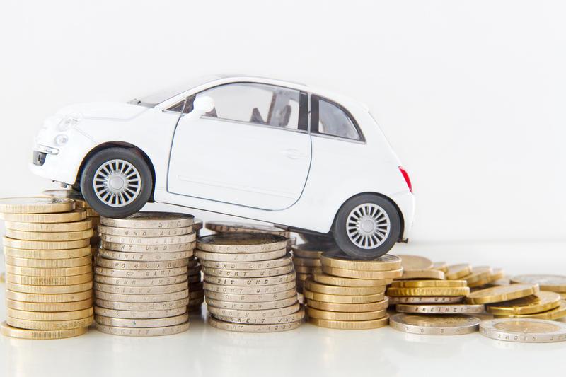 Кредиты на автомобиль для россиян