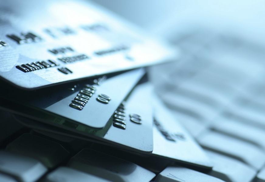 Микрокредиты в Казахстане всем