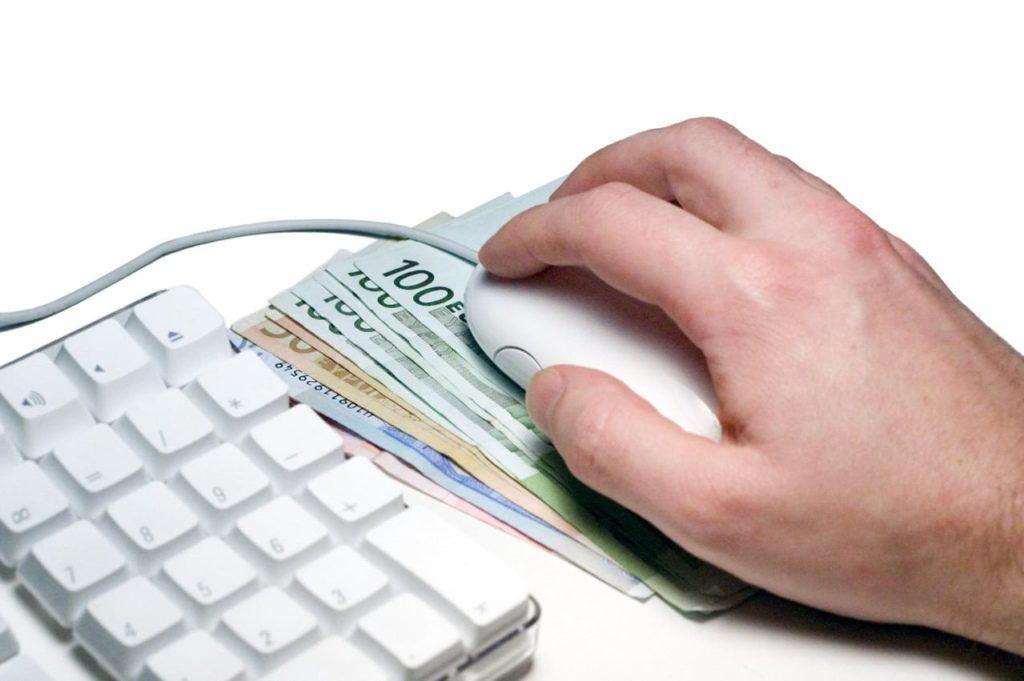 Лучший срочный займ на карту онлайн