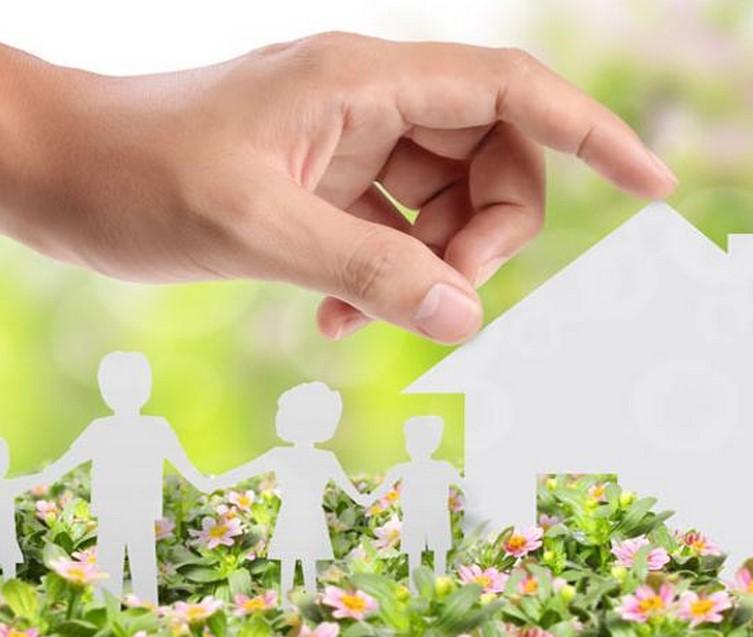 Получение ипотеки без нервов