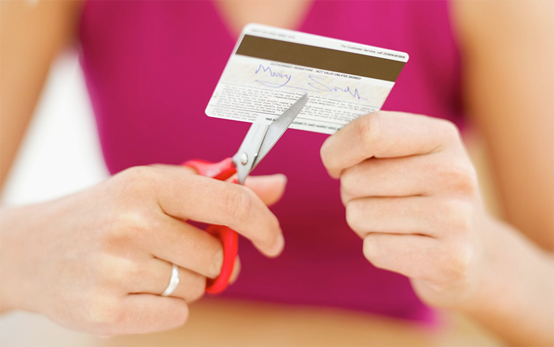 Реструктуризация ипотечного долга от а до я