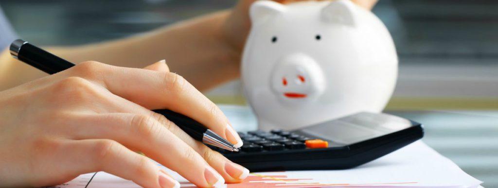 Открыть счет в банке для бизнеса