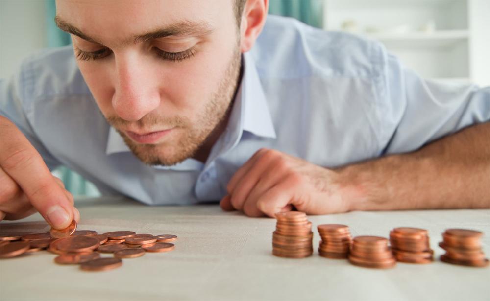 Деньги до зарплаты срочно