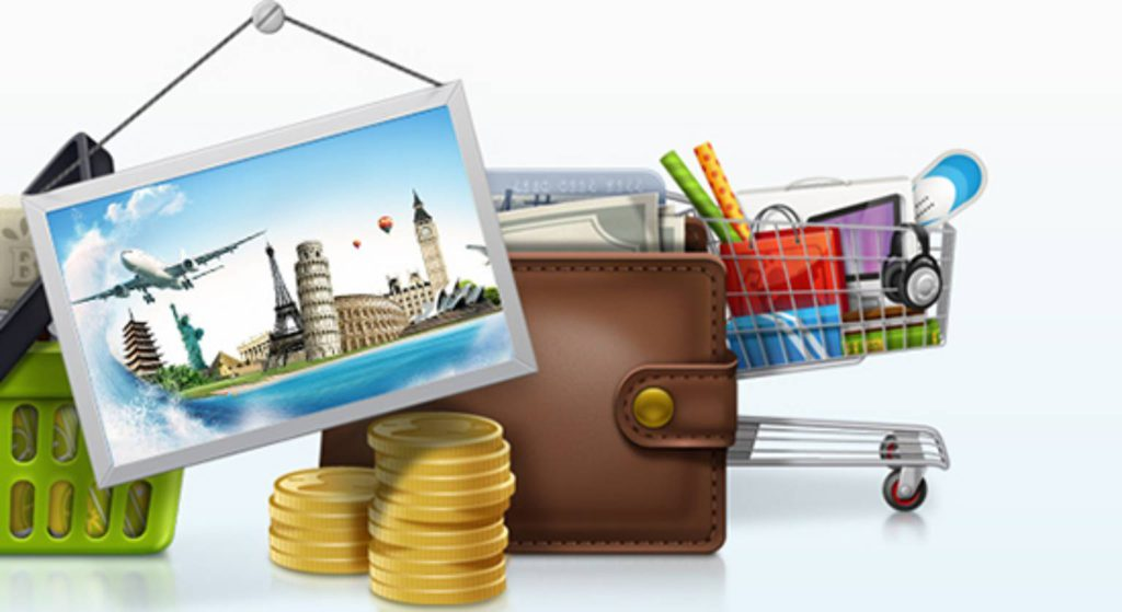 Очевидные преимущества потребительского кредитования