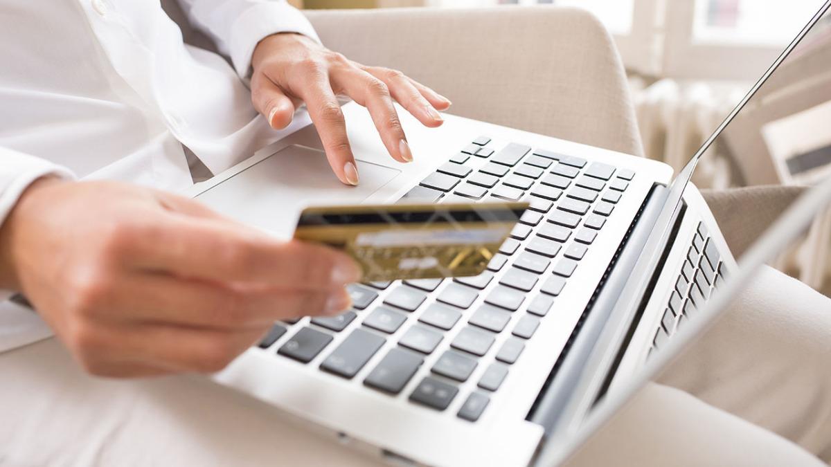 быстрый кредит в MoneyBoom