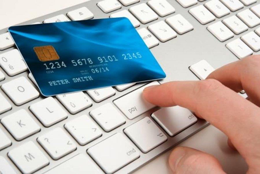 Оформляем микрокредит на карту
