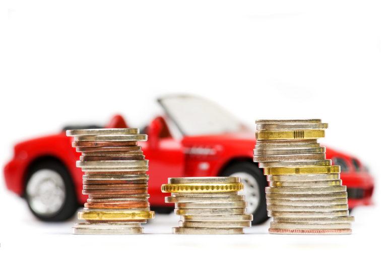 транспортный налог за лизинговый автомобиль термобелья отводить
