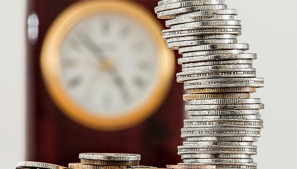 MoneyBoom кредитование в Украине