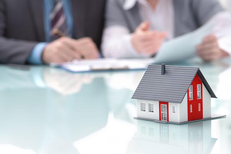 Как арендовать квартиру через агентство