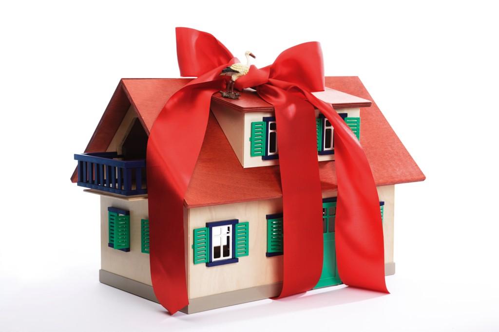 Как купить квартиру в кредит и не ошибиться