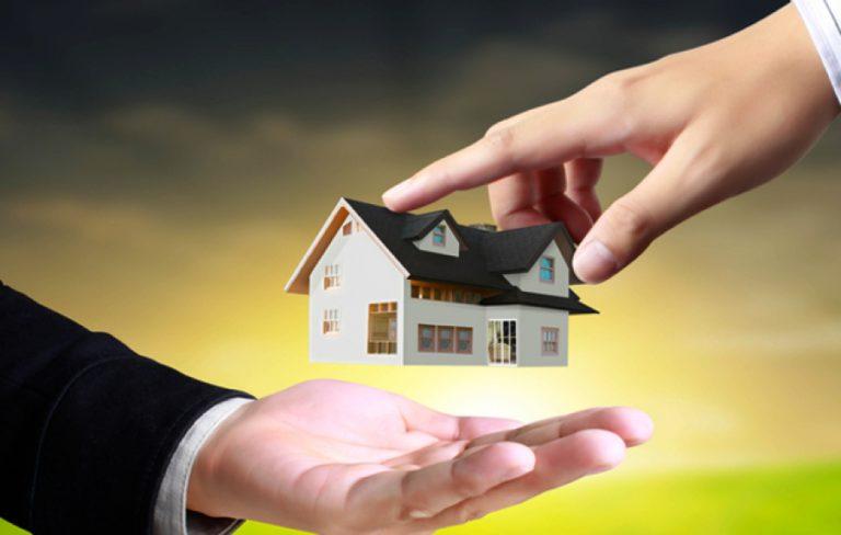 Можно ли продать квартиру не приватизируя