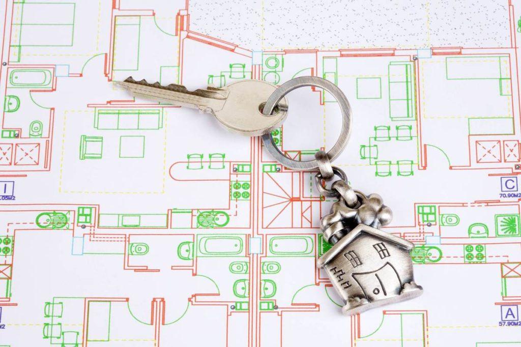 Как выбрать дом для покупки правильно