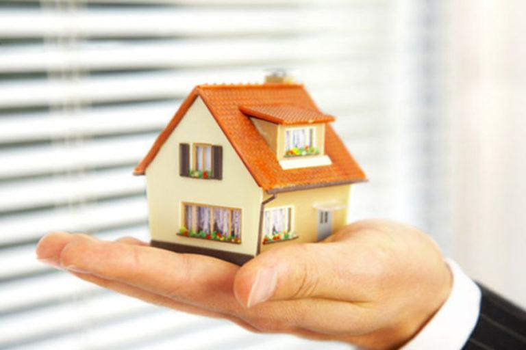 Сушествует сопровождение сделок с недвижимостью сочи разумеется