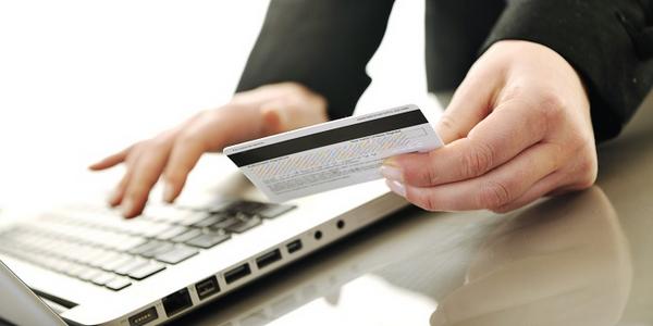 кредитование на банковскую карту онлайн