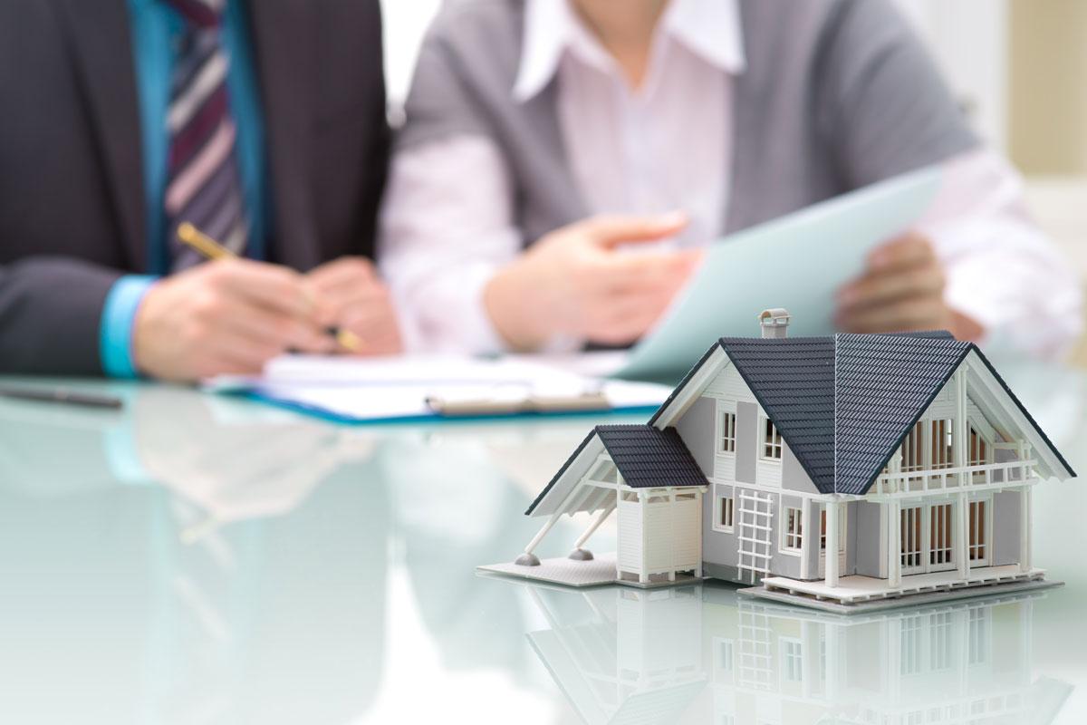 Новые выгодные условия ипотеки в 2018 году