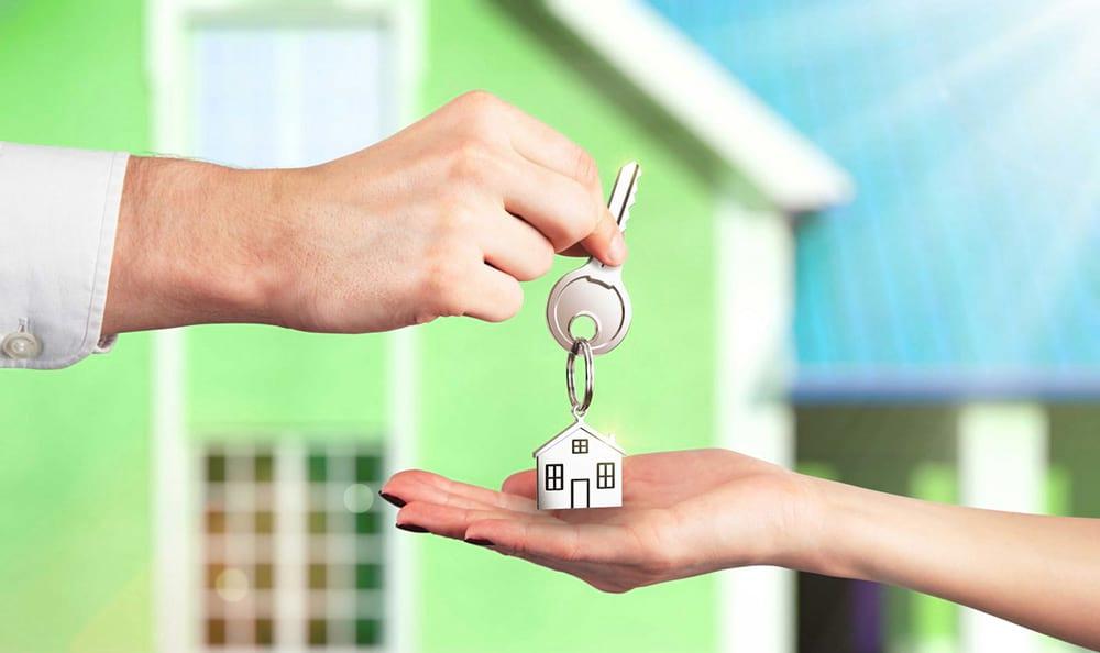 Взять ипотеку в Сбербанке просто и выгодно