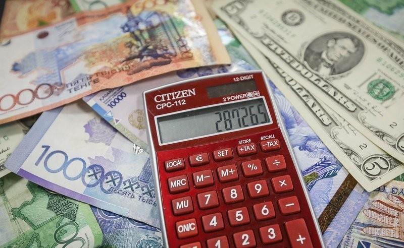 розничные займы в Казахстане