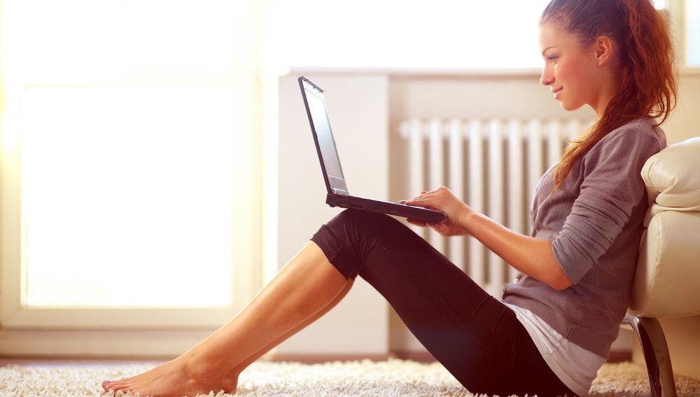 Как быстро взять кредит через интернет