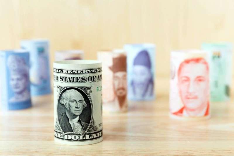 Выбираем выгодный обмен валюты