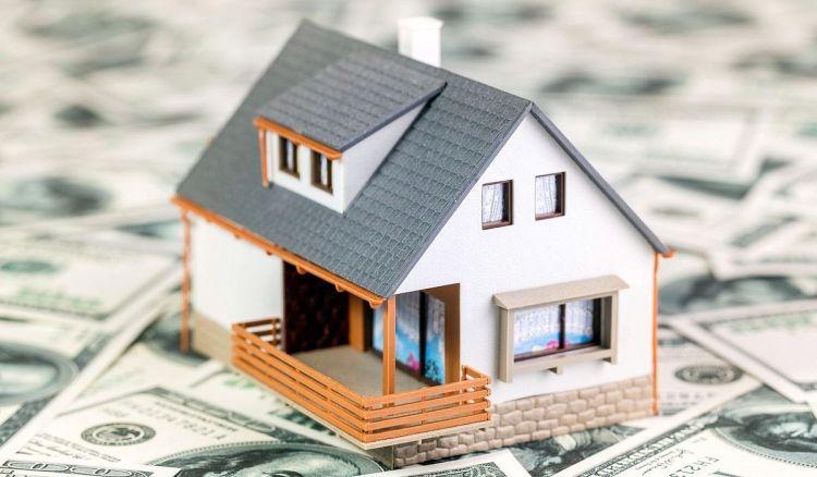 срочные займы под залог квартиру