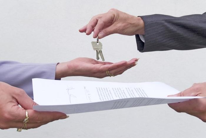 Как выбирать квартиры в строящихся домах для покупки