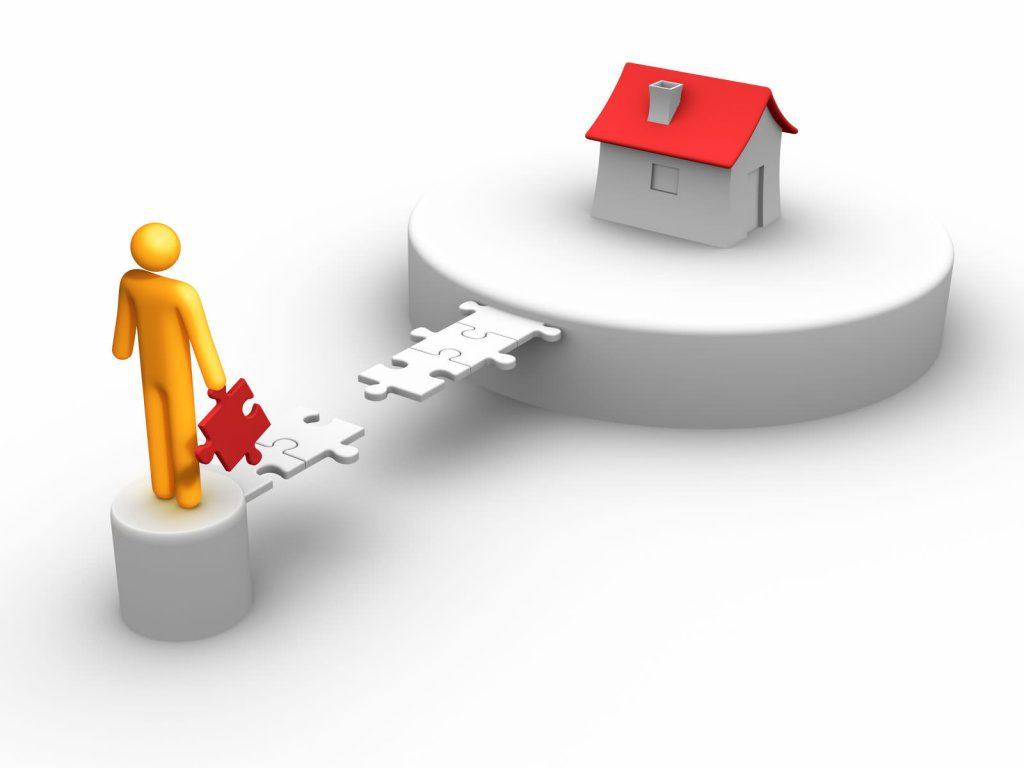 Как выбрать безопасное агентство по недвижимости