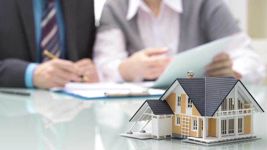 Какое агентство недвижимости выбрать для поиска квартиры