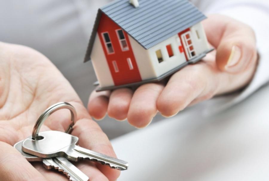 Риски покупки квартиры через агентство