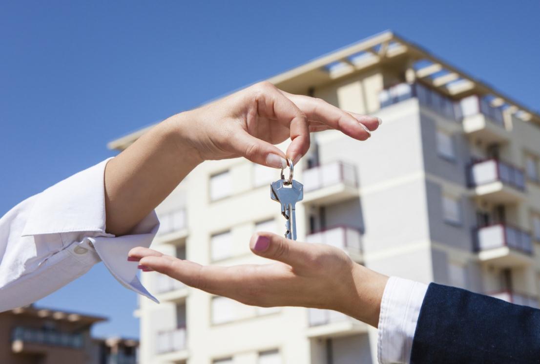 Как обезопасить себя при покупке вторичного жилья