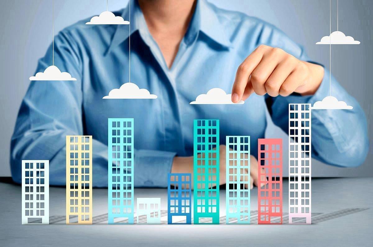 Опасные и безопасные квартиры на вторичном рынке
