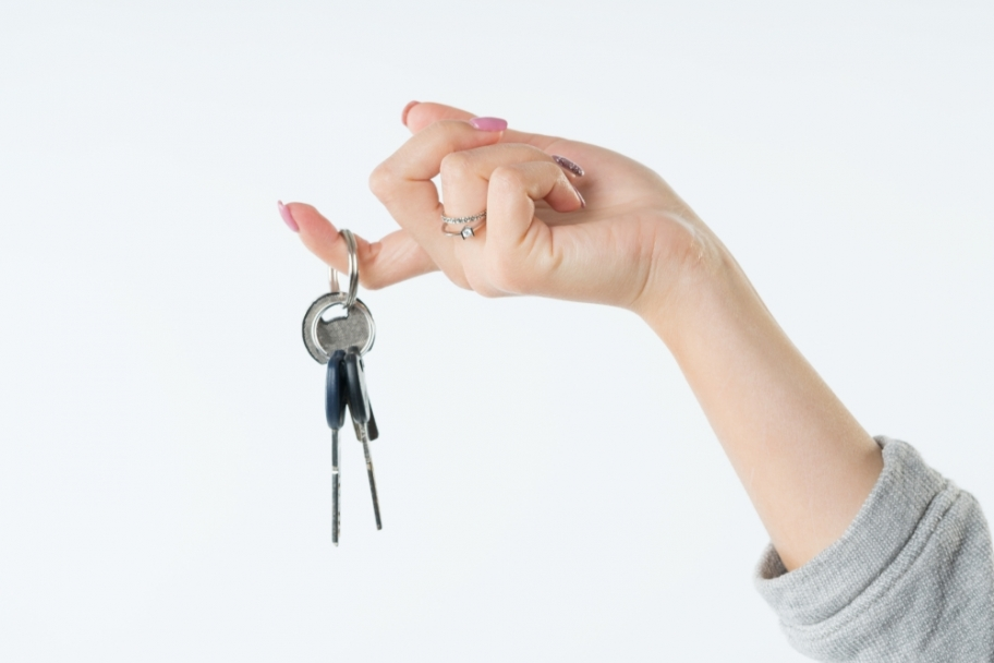 Как выбирать квартиры на вторичном рынке