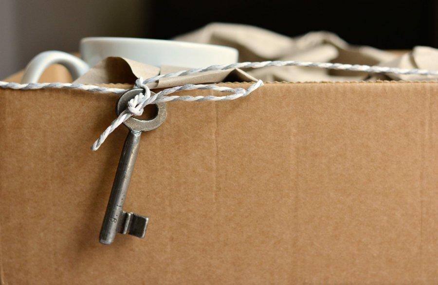 Как владельцу подготовить квартиру к продаже