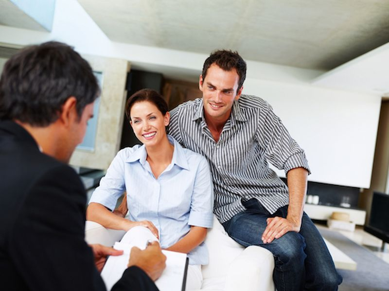 Как подготовить квартиру к продаже правильно