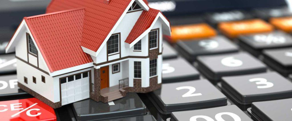 Как осуществляется покупка квартиры в ипотеку 2018