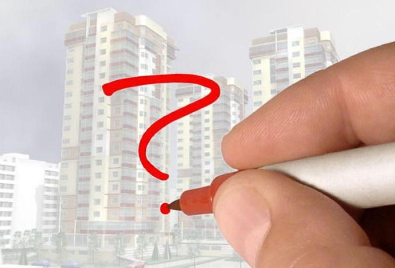 Выгодная продажа квартиры через агентство