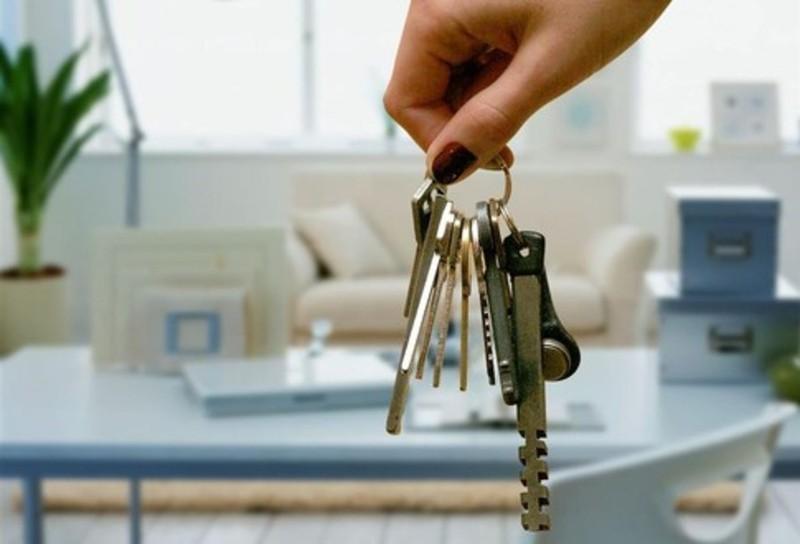 Правильный выбор квартиры перед покупкой