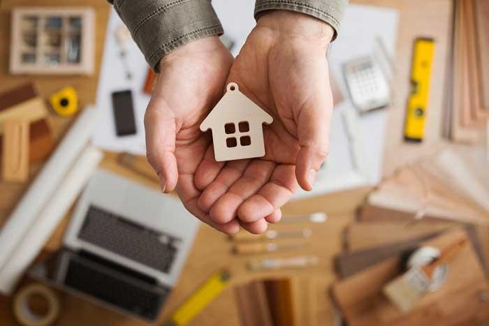 Разумный выбор квартиры перед покупкой