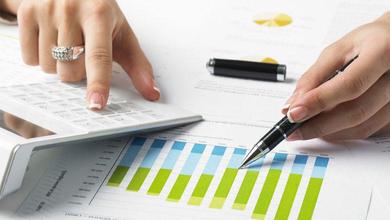 Как оформить займ для бизнеса