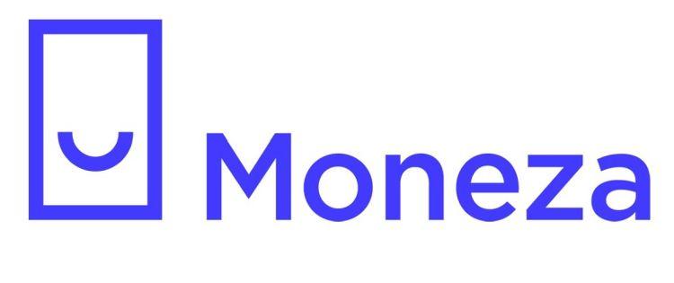 микрокредитная компания монеза займы
