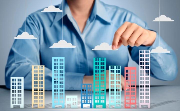 Правильные инвестиции в недвижимость