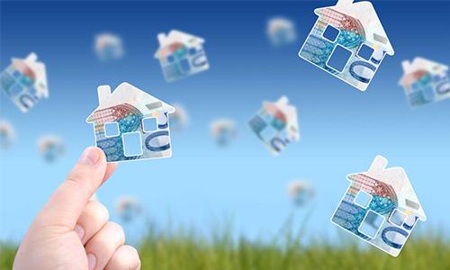Как инвестировать в жилую недвижимость