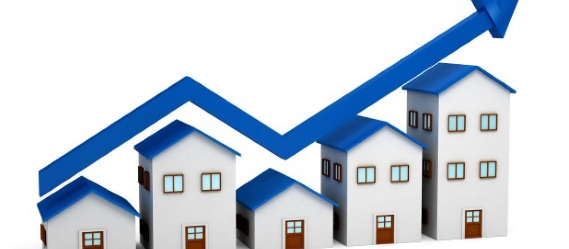 Прибыльные инвестиции в недвижимость