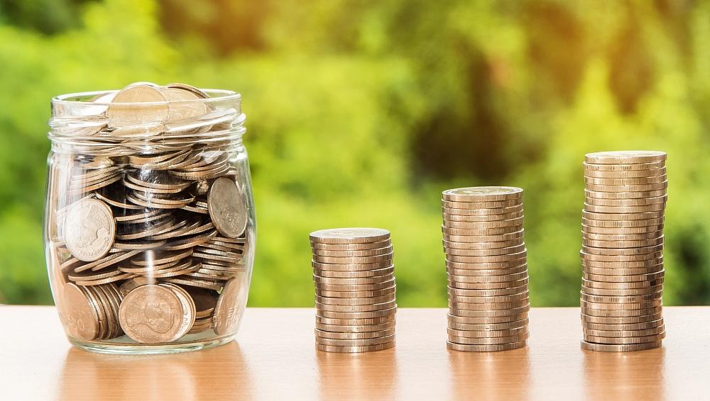 Подбираем выгодный вклад в Сбербанке