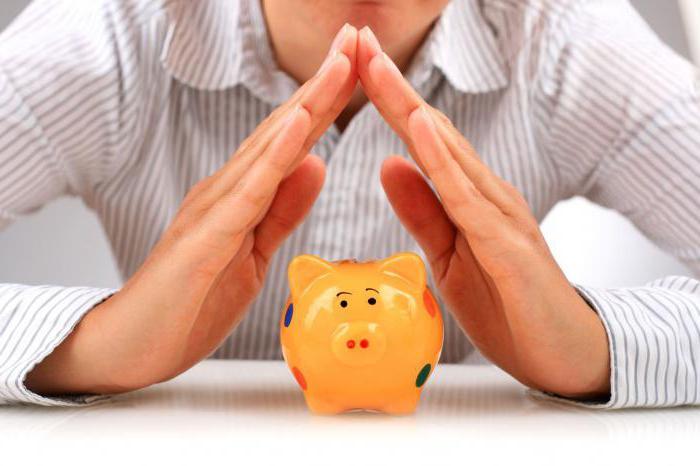 Как выбрать выгодный вклад в Сбербанке