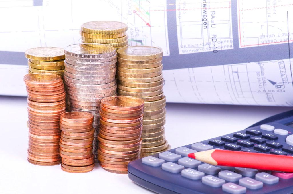 Как оформить займ под низкий процент