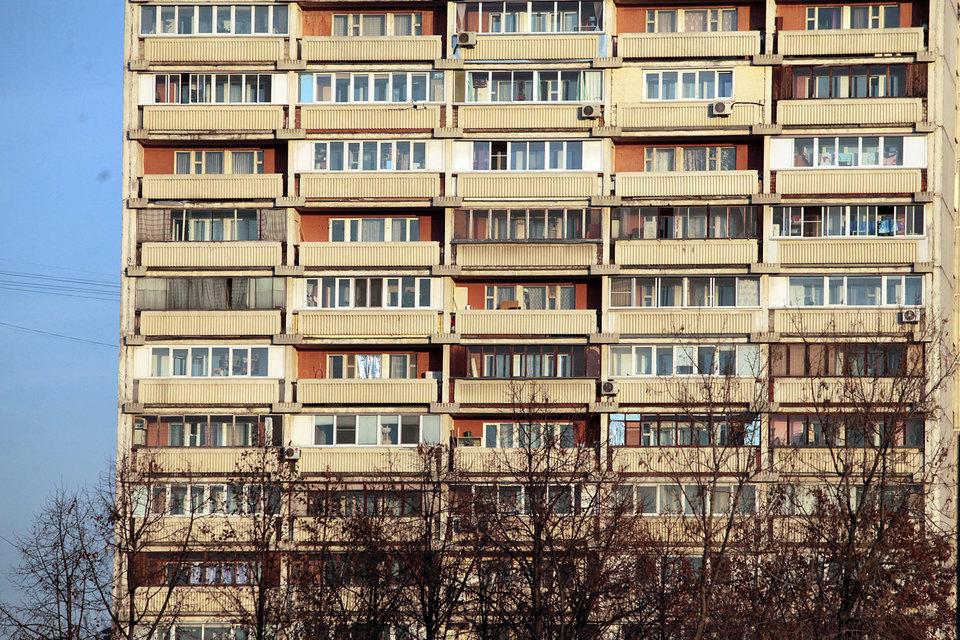 Вторичное жилье плюсы и минусы